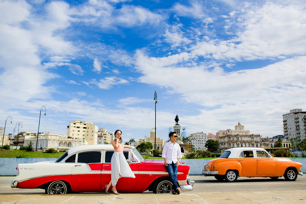 where to get married in havana cuba