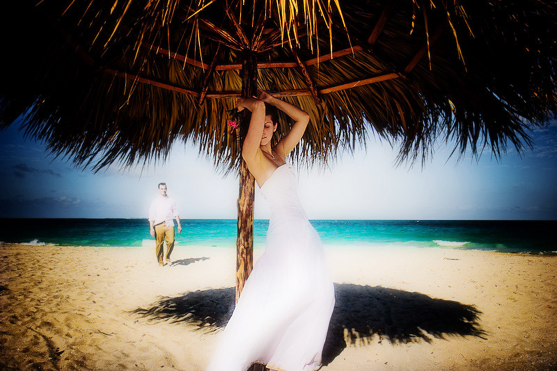 Varadero Wedding photographers
