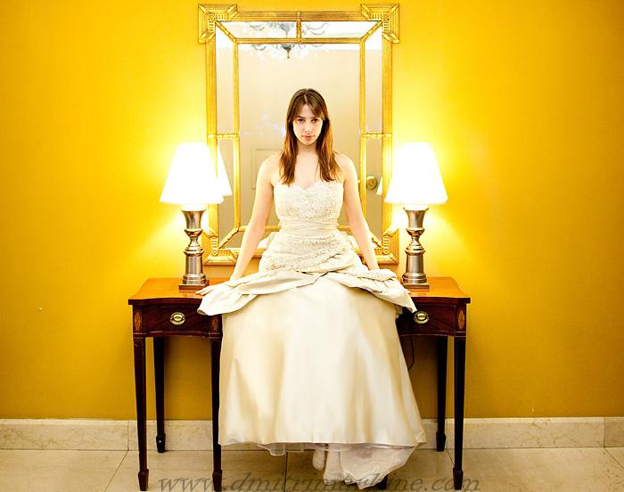 wedding photography workshops and seminars
