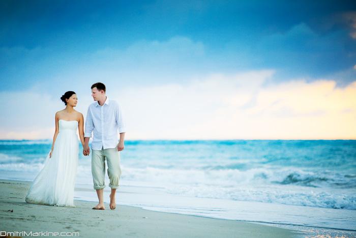 best destination wedding photographers Cuba