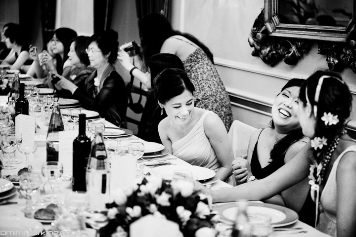 wedding538