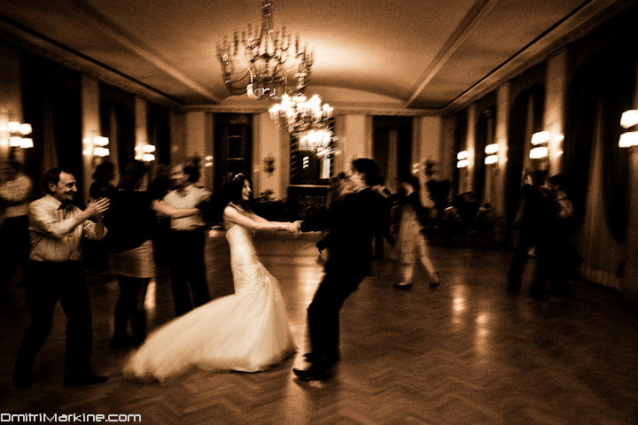 wedding564