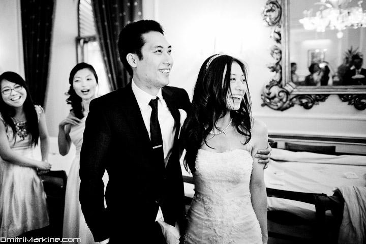 wedding662