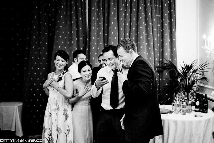 wedding663