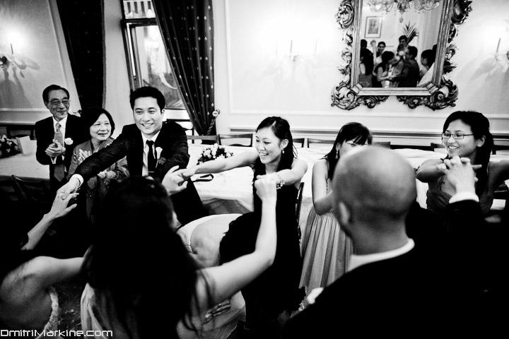 wedding674