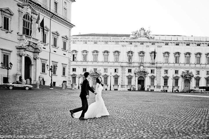 wedding716