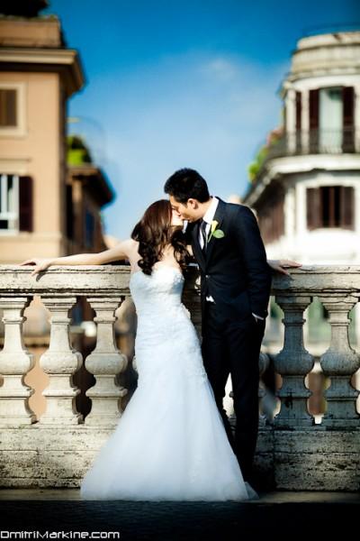 wedding814