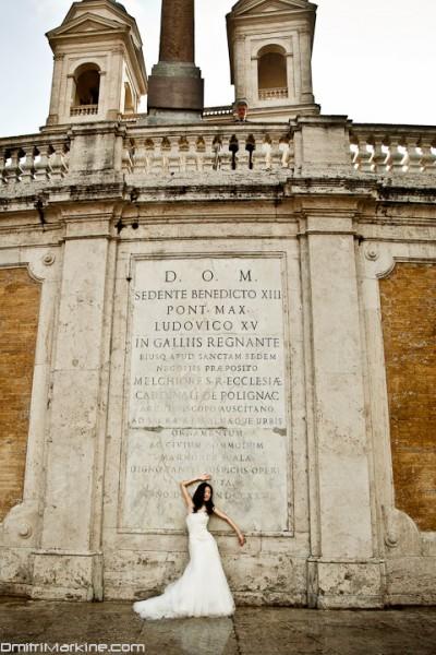 Toronto Wedding Photographer || Roman Photographers