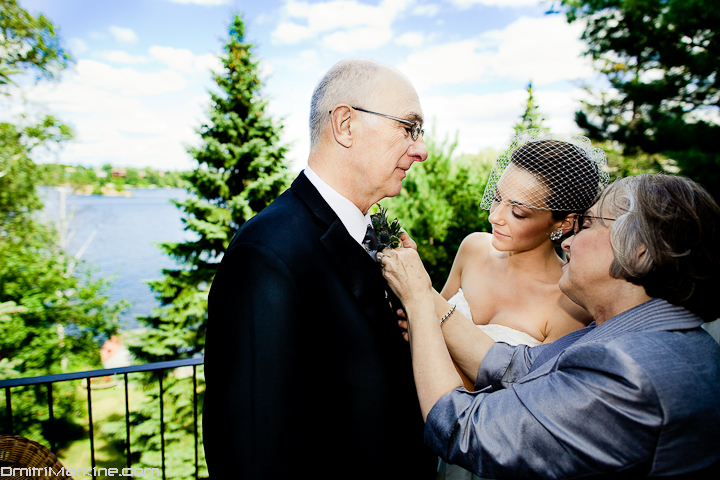 sudbury-wedding-photographer-13