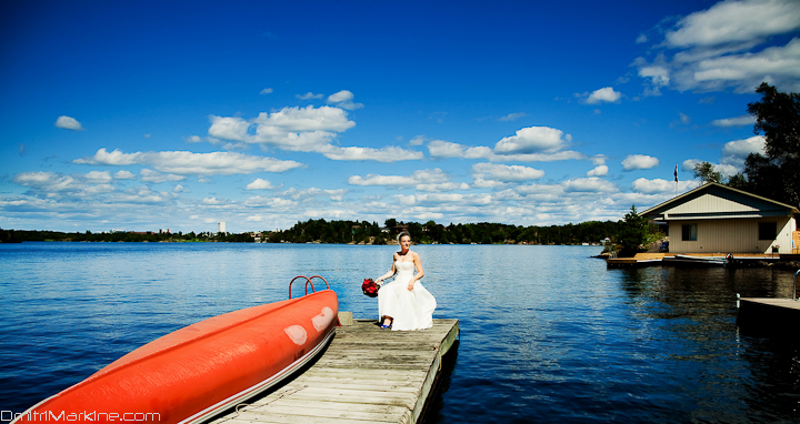 sudbury-wedding-photographer-14