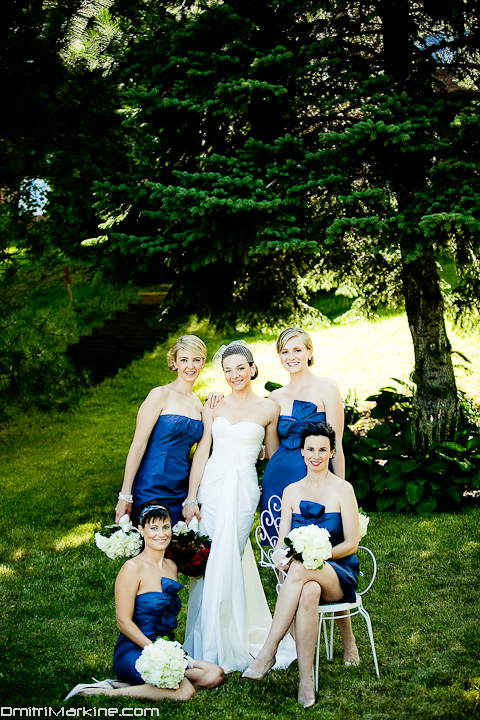 sudbury-wedding-photographer-15
