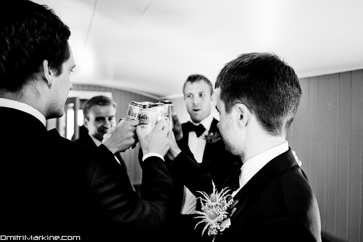 sudbury-wedding-photographer-16