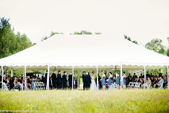 sudbury-wedding-photographer-20