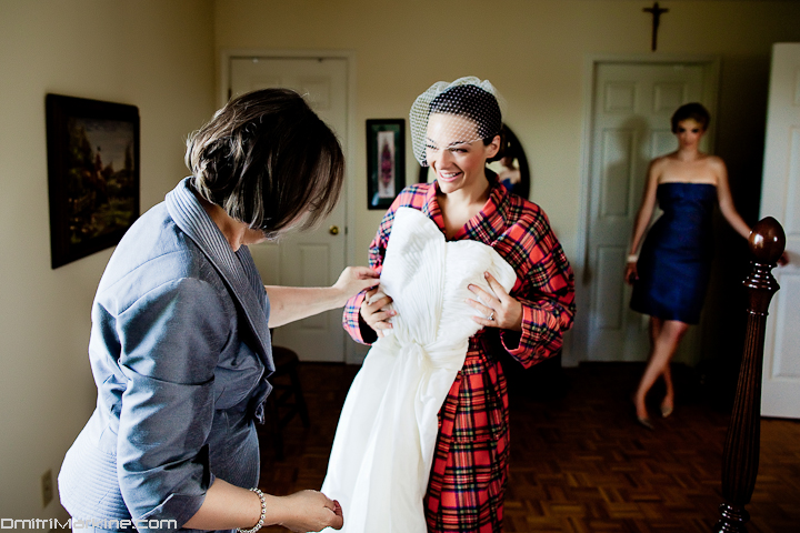 sudbury-wedding-photographer-8