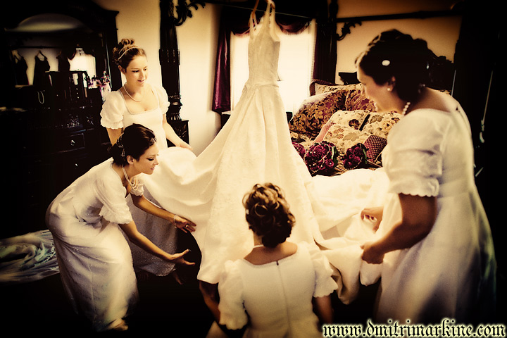 toronto-wedding-photographer008