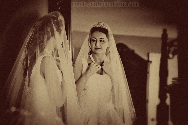 toronto-wedding-photographer012
