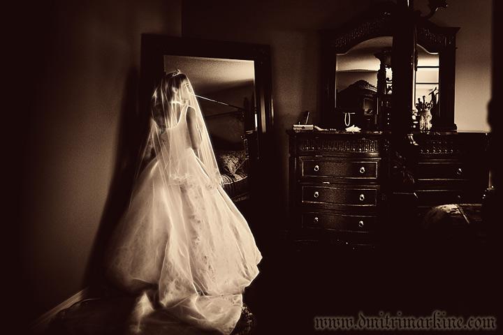 toronto-wedding-photographer013