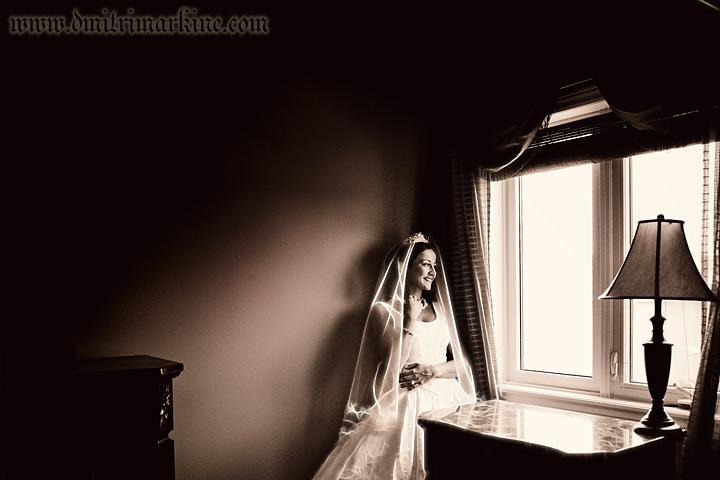 toronto-wedding-photographer015