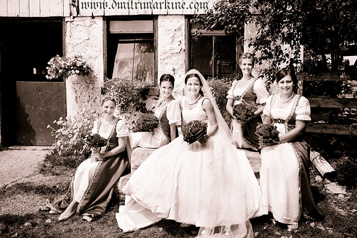 toronto-wedding-photographer016