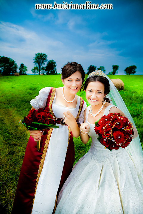 toronto-wedding-photographer019