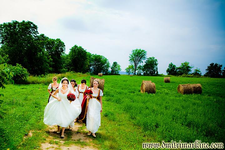toronto-wedding-photographer020
