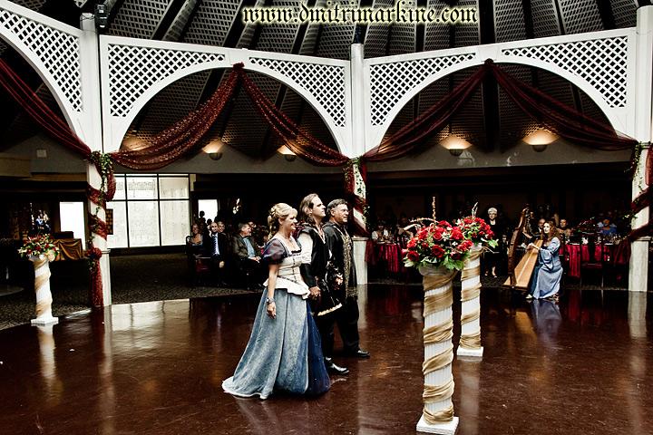 toronto-wedding-photographer027