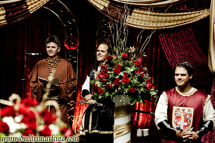toronto-wedding-photographer028