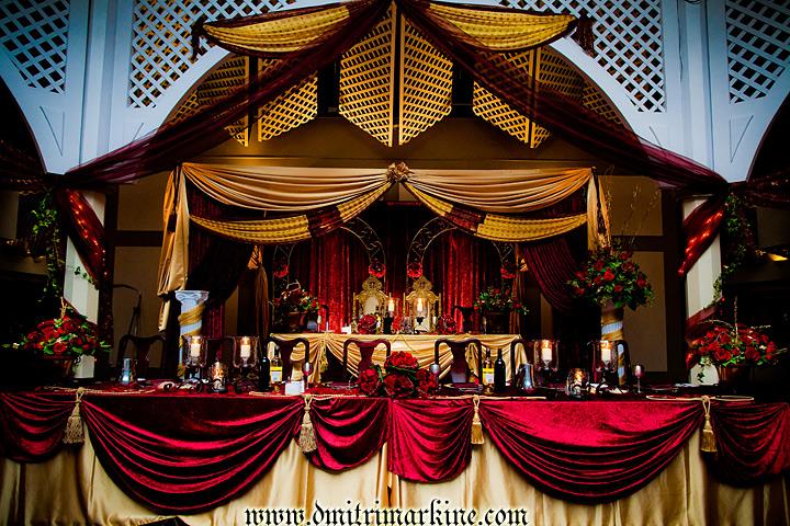 toronto-wedding-photographer031