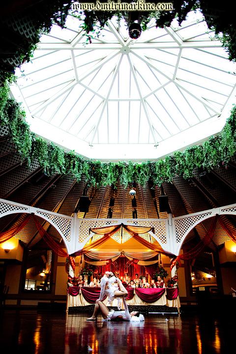 toronto-wedding-photographer032