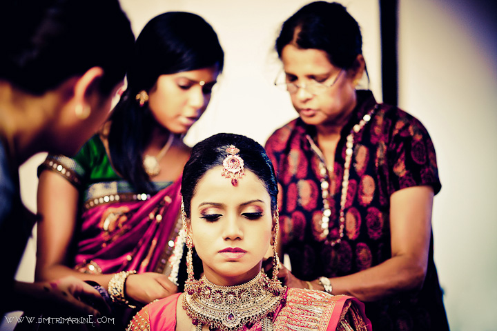 toronto-indian-wedding-bride
