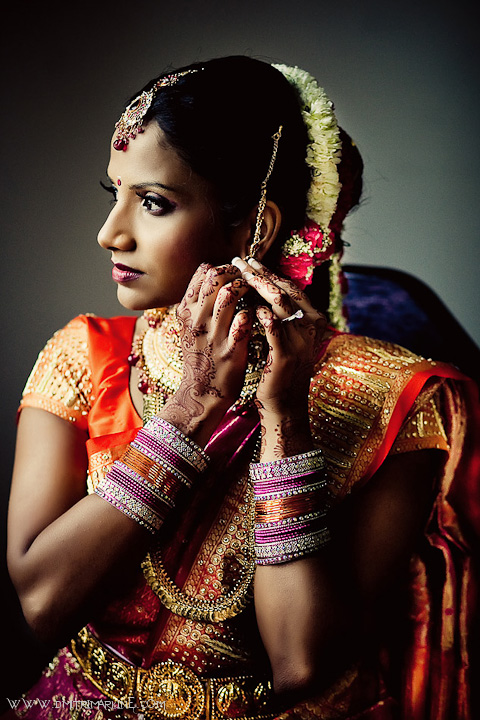 Indian Wedding Photographer Toronto