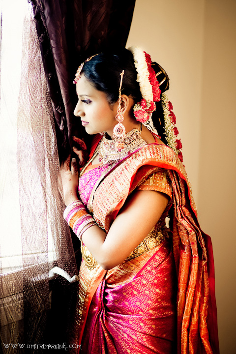 toronto-indian-wedding-photographer-24