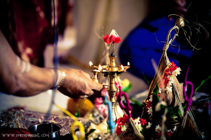 toronto-indian-wedding-photographer-42