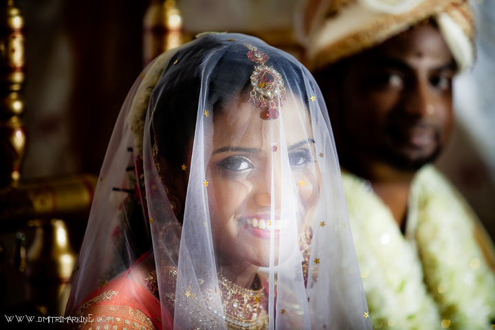 toronto-indian-wedding-photographer