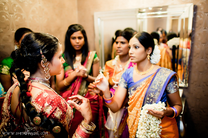 toronto-indian-wedding-photographer-44