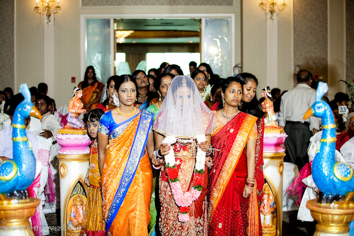 toronto-indian-wedding-photographer-45