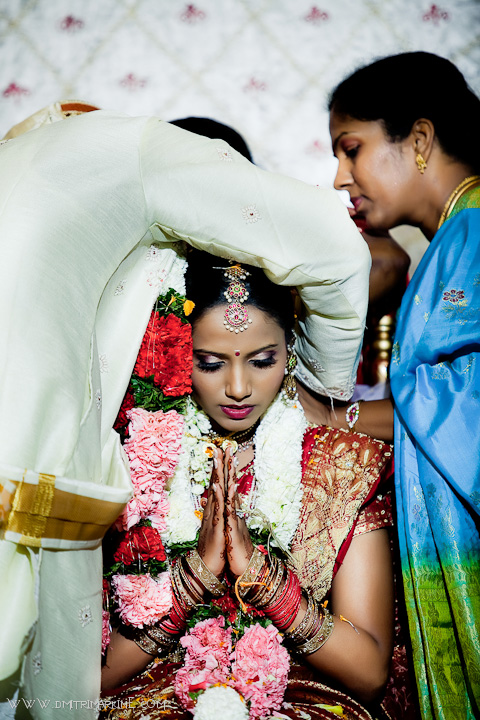 Wedding Photographer for Indian Weddings in Toronto