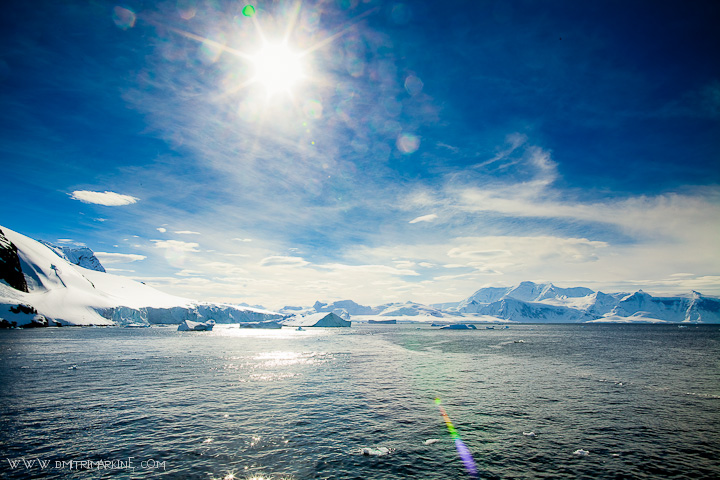 antarctica-expedition-images009