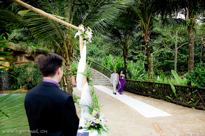 Best Indian wedding photography in Costa Rica