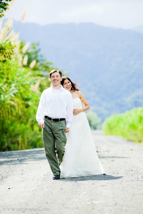wedding584