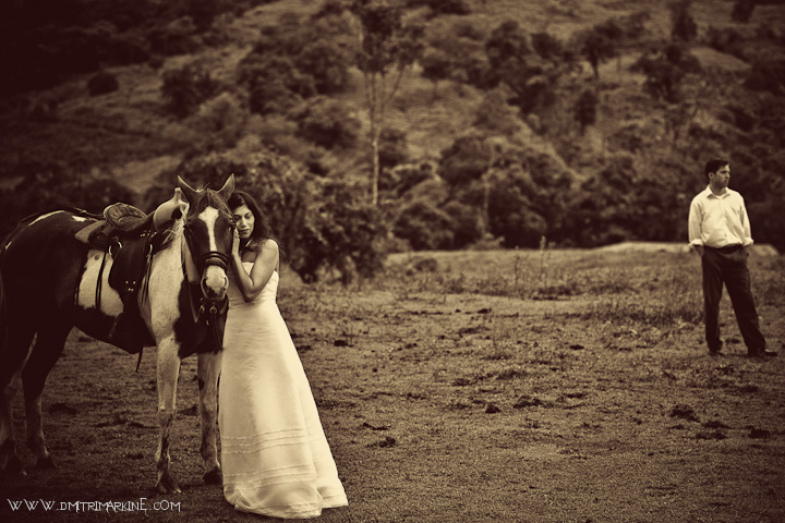 Tabacon Arenal Resort Wedding Costa Rica