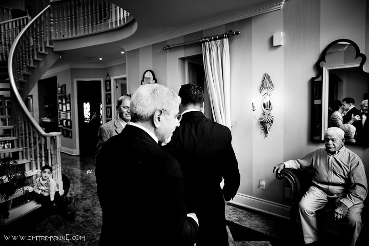 liberty-grand-wedding-10