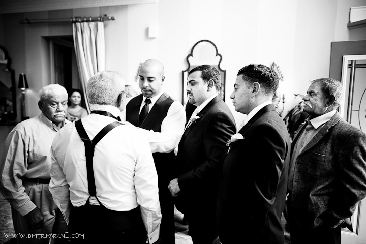 liberty-grand-wedding-12