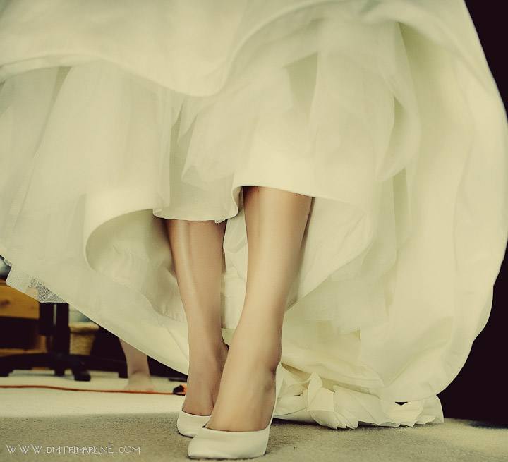 liberty-grand-wedding-19