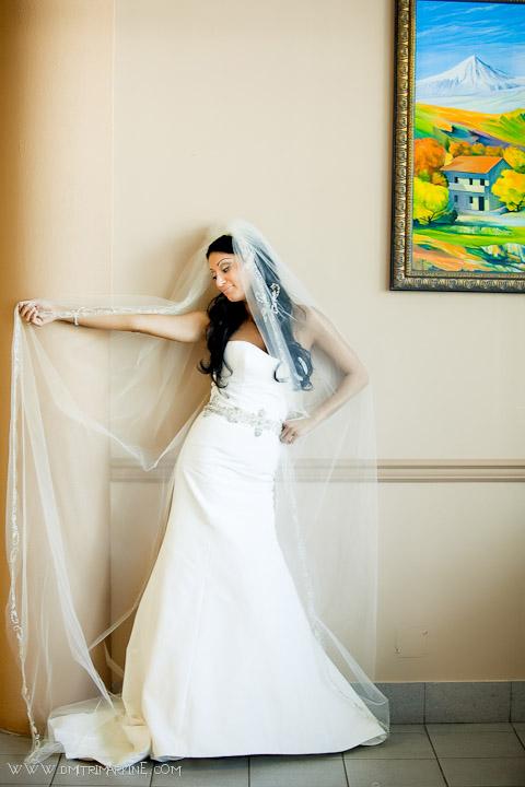 liberty-grand-wedding-22