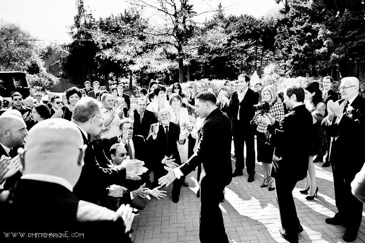 liberty-grand-wedding-24