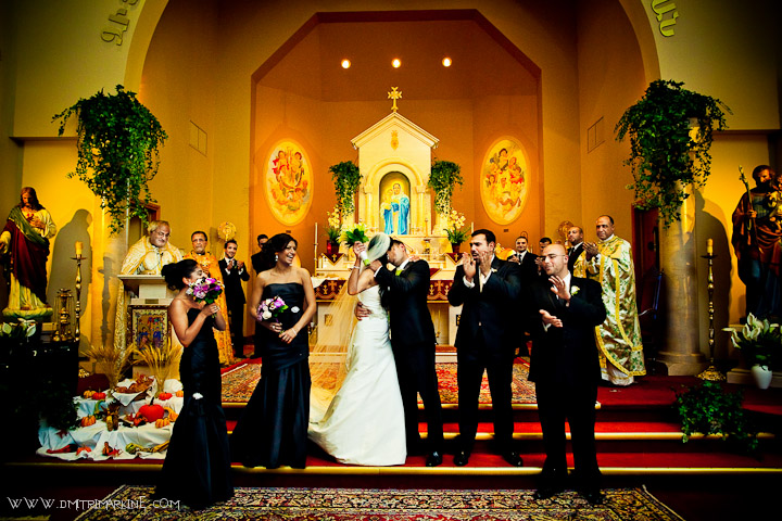 liberty-grand-wedding-29