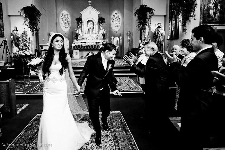 liberty-grand-wedding-31