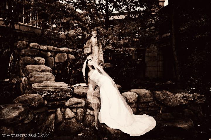liberty-grand-wedding-35