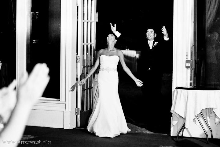 liberty-grand-wedding-45